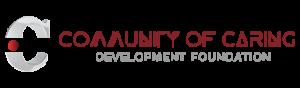 Community of Caring Development Foundation