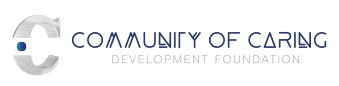 Community of Caring Development Foundation