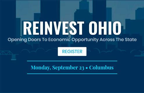 Reinvest Ohio