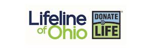 Lifeline Ohio